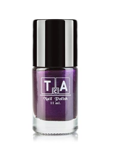 Tca Studio Make Up Naıl Polısh No: 221 Mor